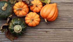 Trois légumes pour aider notre corps en hiver