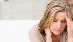 Dépression chez les seniors : d'abord rompre la solitude