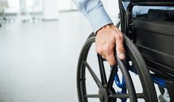 15 situations vécues par les personnes avec un handicap