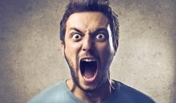 Joie, colère, peur... : pourquoi faisons-nous tous les mêmes grimaces ?