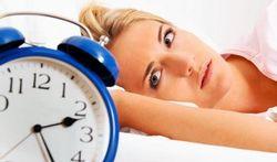 Pollution : un effet majeur sur le sommeil