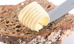 Beurre et margarine : les plus et les moins
