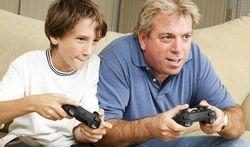 Les parents homosexuels sont jugés plus sévèrement
