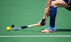 Hockey sur gazon : un sport pour tous