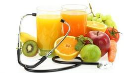 Que faut-il savoir sur les aliments fonctionnels ?