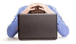Comment gérer le stress des e-mails ?
