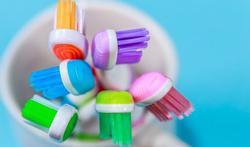 Hygiène dentaire : du fluor oui, mais pas trop