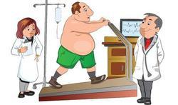 123-tek-dr-test-sport-conditie-obesit-06-15.jpg