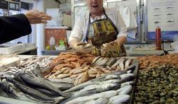Pêche durable : un guide pour acheter son poisson