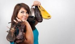 5 conseils pour bien choisir ses chaussures