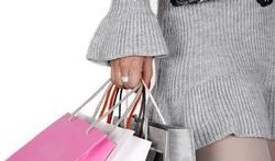 Etes-vous accro au shopping ?