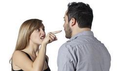 Pourquoi les femmes sont-elles plus frileuses que les hommes ?