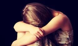 Décès du conjoint : attention aux problèmes cardiaques