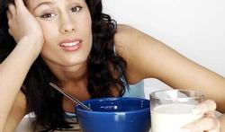 Manque de magnésium : que devez-vous manger ?