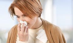 Rhume : pourquoi l'hiver est-il plus à risque ?