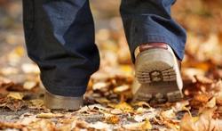 Exercice physique : et si on commençait par 10 minutes de marche ?