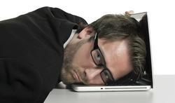 Travail et sommeil : attention au cercle vicieux