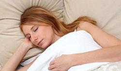 Parfumer ses draps pour mieux dormir
