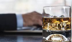 Cancer de la prostate : les risques de l'alcool