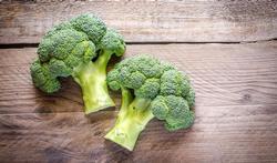 Diabète : un traitement d'avenir dans le brocoli ?