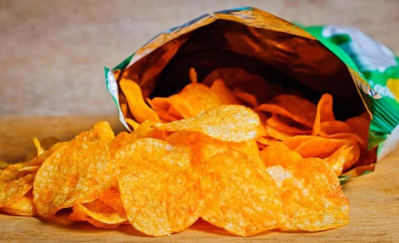 123m-chips-voeding-snack-27-10.jpg