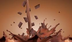 Santé cardiaque : l'effet bénéfique du chocolat