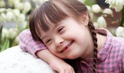 Trisomie 21 : l'hérédité et l'âge de la mère
