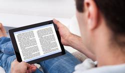 E-book : les avantages et les inconvénients du livre électronique
