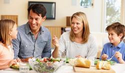 Poids : quel est le rythme idéal des repas ?