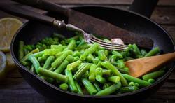 Que faut-il savoir sur le haricot vert ?