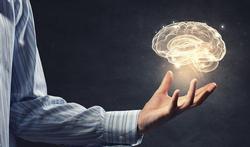 Bilingues : un cerveau expert et économe
