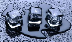 123m-ijs-water-11-4.jpg