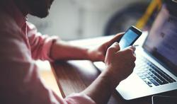 Ordinateur, smartphone, tablette : comment protéger vos yeux ?