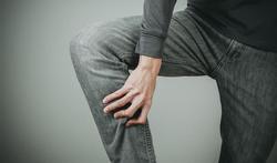 Artérite (artériopathie) des jambes : causes, symptômes et traitements