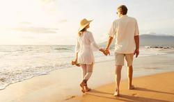 Sexualité : préférez-vous un partenaire plus jeune ou plus âgé ?