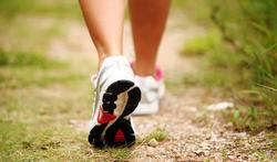 Exercice physique : comment atteindre les 10.000 pas par jour ?