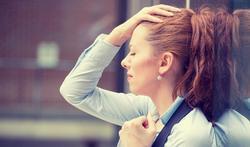Migraine : que faire contre la douleur ?
