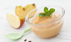 Ne jetez pas vos fruits abîmés : voici comment les préparer