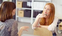 Savoir écouter les autres, c'est une vraie force