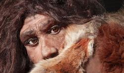 Cannibalisme : pourquoi nos ancêtres se mangeaient-ils entre eux ?