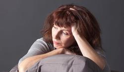 Mortalité : l'énorme poids de la solitude