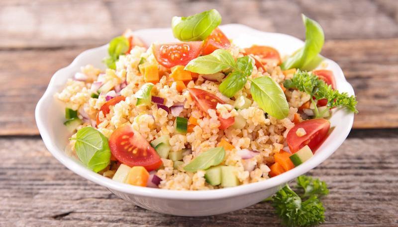 123m-quinoa-salaad-17-1.jpg