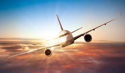 Changement climatique : ça va secouer dans les avions !