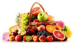 Fruits : avant, pendant ou après les repas ?