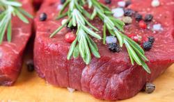 Apports en fer : comment faut-il cuire la viande ?