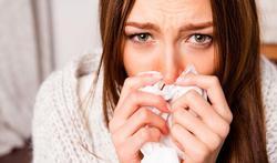 Le bouillon de poule contre le rhume ?