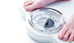 Cancer de l'endomètre : quelques kilos font une vraie différence