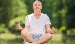 Cancer de la prostate : le yoga peut beaucoup aider
