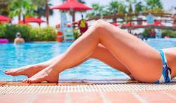 Vitamine D : quelle durée d'exposition au soleil ?