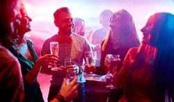 Alcool et boissons énergisantes : un mélange à haut risque
